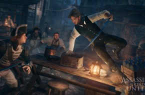 image_assassin_s_creed_unity-26190-2908_0005