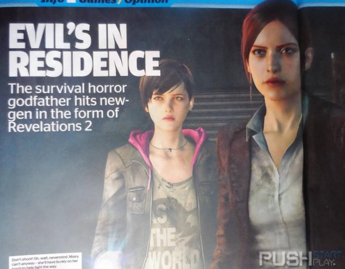 resident-evil-revelations-2-magazine-scan-1(Gamelive.ir)
