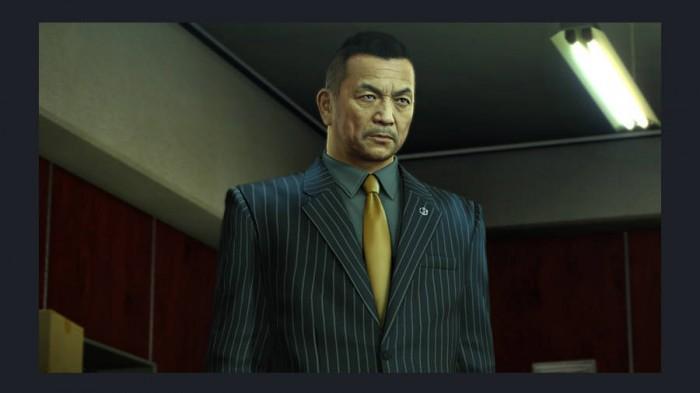 yakuza-zero-chikai-no-basho-1410680024449452(Gamelive.ir)