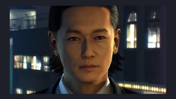 yakuza-zero-chikai-no-basho-1410680024449457(Gamelive.ir)