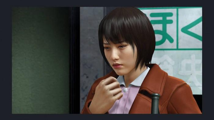 yakuza-zero-chikai-no-basho-1410680024449461(Gamelive.ir)