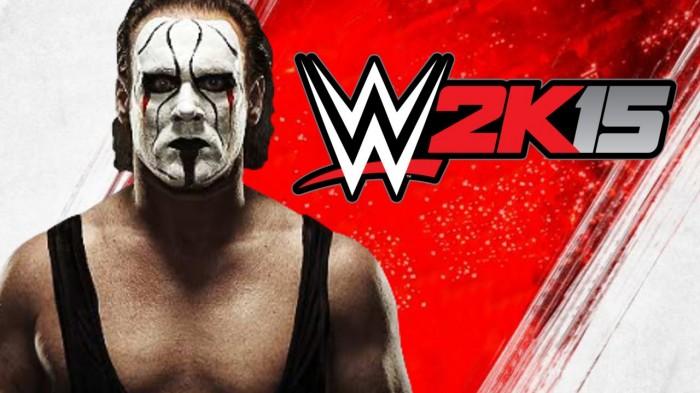 Sting-WWE-2k15