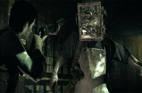 The-Evil-Within-7
