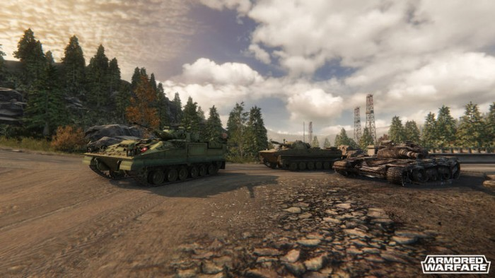 armored-warfare-1412585895218508(Gamelive.ir)