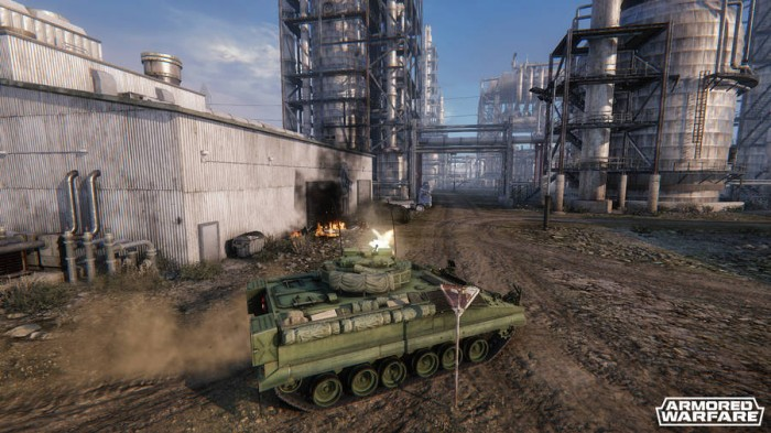 armored-warfare-1412585895218510(Gamelive.ir)