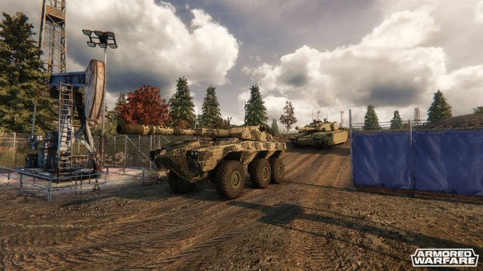 armored-warfare-1412585895218511(Gamelive.ir)