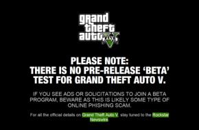 gta-v-beta-scam-warning