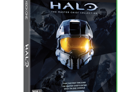 halo-the-master-chief-collection-box-art-final