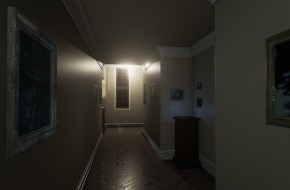 silent-hills-ps4-re-created-image-1
