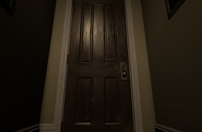 silent-hills-ps4-re-created-image-7