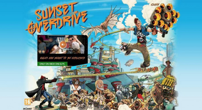 sunset-overdrive-coming-to-PC(gamelive)