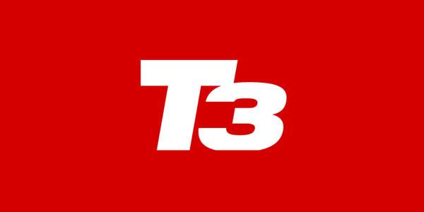 t3 2014