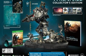 titanfall-collectors-edition