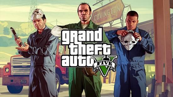 GTAV-boom-Gamelive