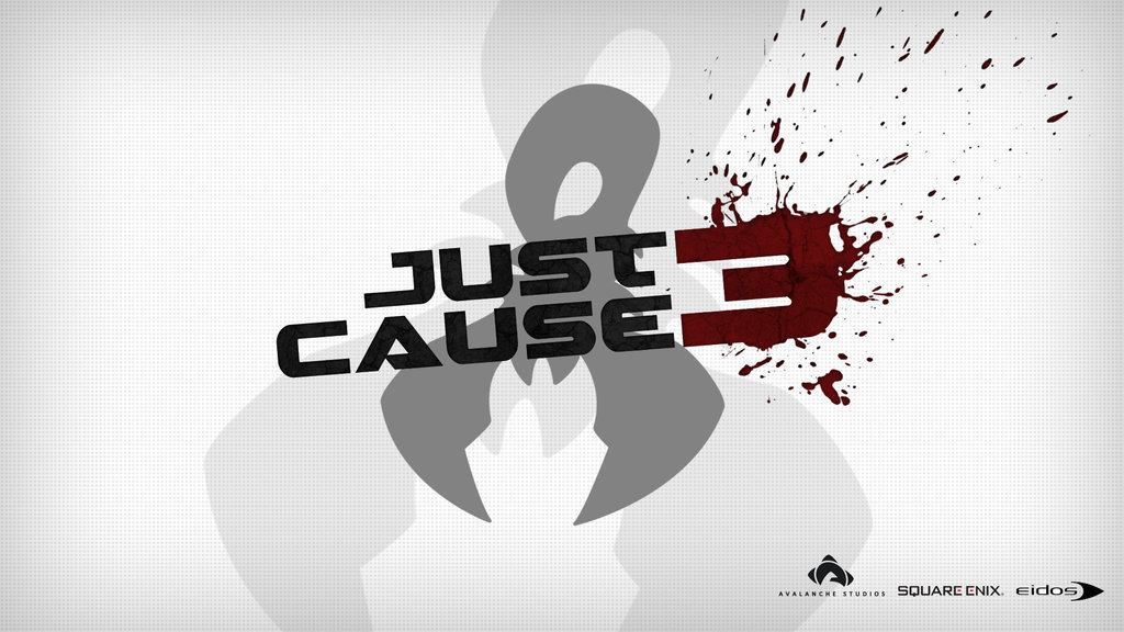 Just Cause 3-1