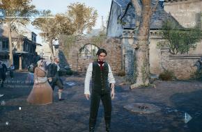assassins-creed-unity-low-screenshot