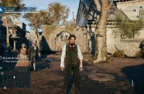 assassins-creed-unity-max-screenshot