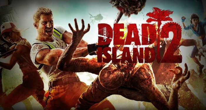 dead-island-2-logo-dead-island-2-tries-to-be-left-4-dead-3-on-xbox-one-and-ps4-Gamelive