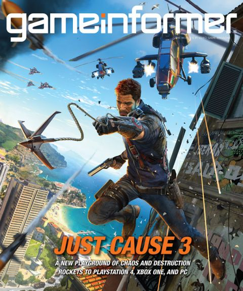 just-cause-3-gameinformer-cover-image_480x574