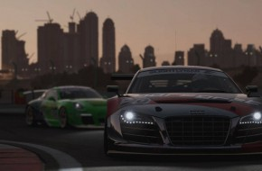 project_cars_xone-3-Gamelive