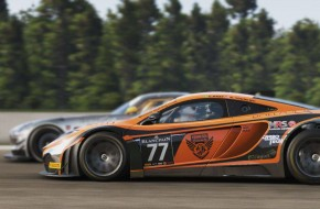 project_cars_xone-7-Gamelive