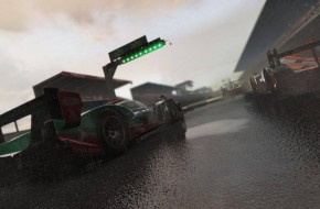 project_cars_xone_00-6-Gamelive