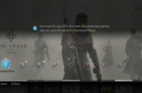 the-order-1886-dynamic-theme-2_480x270