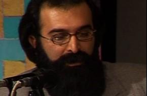 Mahmoud balali