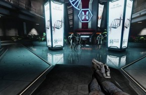 killing-floor-2-1419415487662409-Gamelive