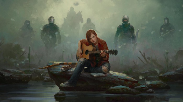 the-last-of-us-2-concept-art