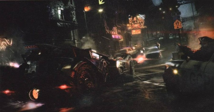 batman-arkham-knight-1420285259667294-Gamelive