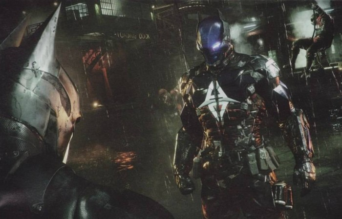 batman-arkham-knight-1420285259667295-Gamelive