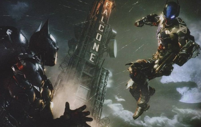 batman-arkham-knight-1420285259667296-Gamelive