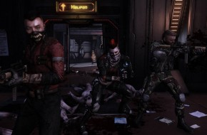 killing-floor-2 (1)-Gamelive