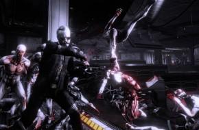 killing-floor-2 (2)-Gamelive