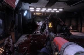 killing-floor-2 (6)-Gamelive