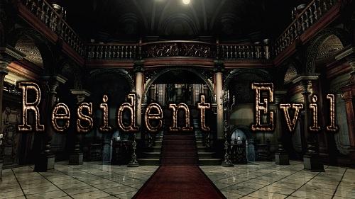 resident-evil-hd-logo-31