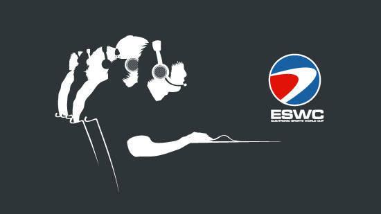 ESWC(GameLive.ir)