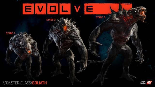 Evolve-Review-Screenshot2(GameLive.ir)