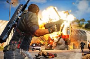 explosive-screenshot-5