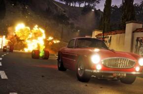 explosive-screenshot-6