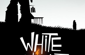 image_white_night-27454-2915_0005
