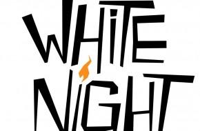 image_white_night-27454-2915_0006