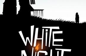 image_white_night-27454-2915_0007