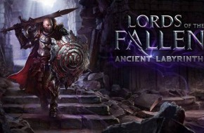 lords-of-the-fallen-1424855486705431(GameLive.ir)