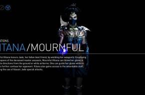 mortal-kombat-x-1424845992530563(GameLive.ir)