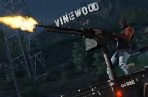 online-heists-screenshot-2(GameLive.ir)