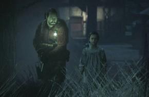 resident-evil-revelations-2-142485112618359(GameLive.ir)