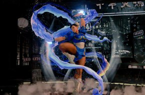 street-fighter-v-taipei-game-show-screenshot-1
