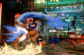 street-fighter-v-taipei-game-show-screenshot-2
